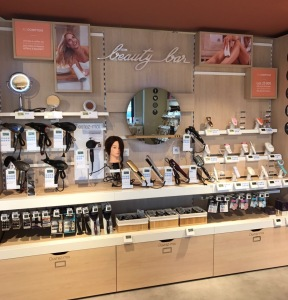 Boulanger-beauty-bar-coiffure-comptoir-wasquehal