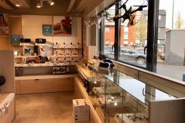 Boulanger-drone-casque-360-VR-comptoir-wasquehal