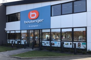 Boulanger-Lille-comptoir-facade-exterieure-wasquehal