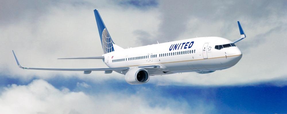 Badbuzz United-Airlines sur les reseaux sociaux Twitter Facebook