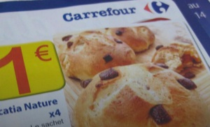Carrefour-photo-bloggueuse