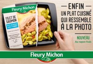 Fleury-Michon-plats-cuisines