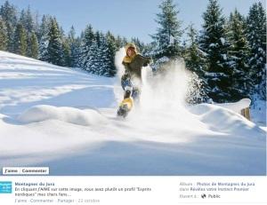 Jura-Autriche-photo