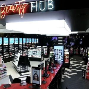 sephora-beauty-hub-digitalisation