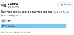 tweet-sondage-inoui-TGV