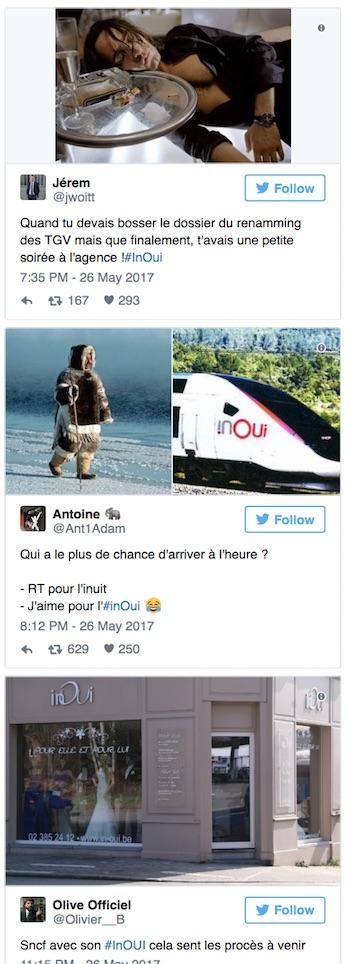 Tweets-inOui-TGV-SNCF