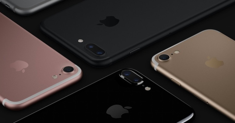 iphone-7-Apple