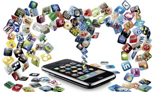 iphone-applications-10-ans