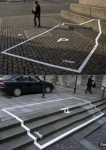 Jeep-street-marketing