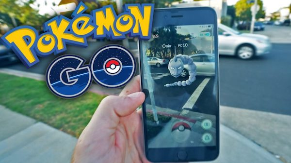 pokemon-go-AR-augmented-reality