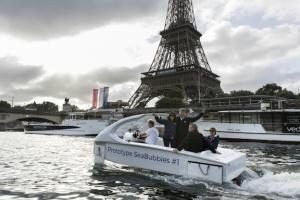 Seabubble-vivatechnology-2017-AFP-JOEL SAGET