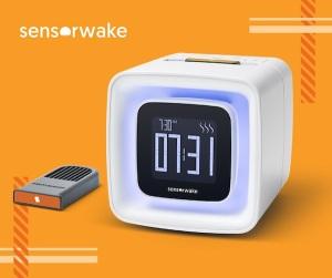 sensor-wake-2017
