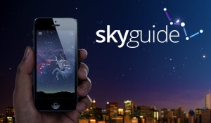 sky-guide-augmented-reality