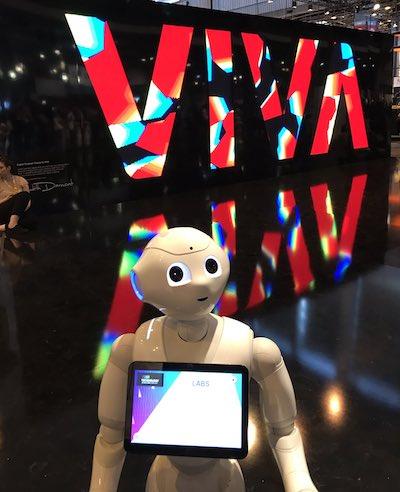 viva-technology-entree-2017