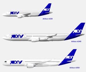 flotte-Joon-Airbus-Air-France