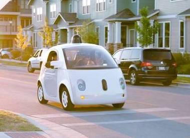 Google-car-waymo-voiture-autonome