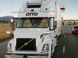 Otto-uber-camion-autonome