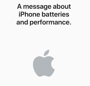 apple-batterygate-crise-gestion-message