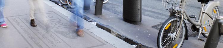 URBAN-CYCLE-biodegrad-street-marketing-marquage-trottoir