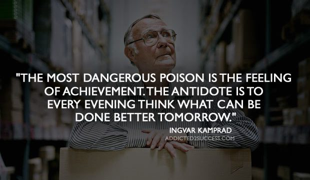 ingvar-kamprad-citation