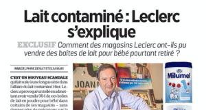 Lait-contamine-Lactalis-Leclerc