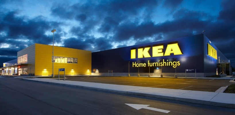 magasin-ikea