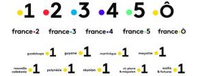 nouveau-logo-France-Televisions